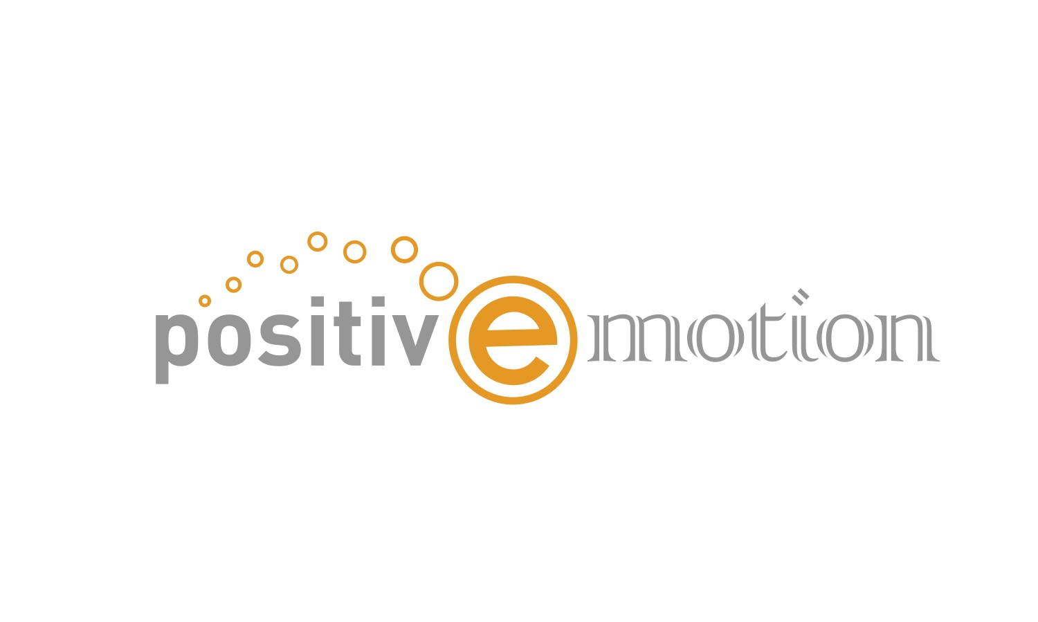 PositiveMotion