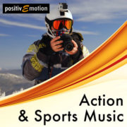 Action-&-Sports