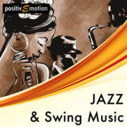 CD_Jazz-&-Swing_340x340