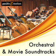 CD_Orchestral_340x340